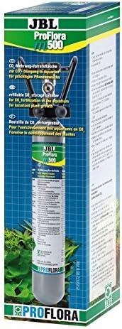 JBL-CO2-Flasche-für-Pflanzenwachstum