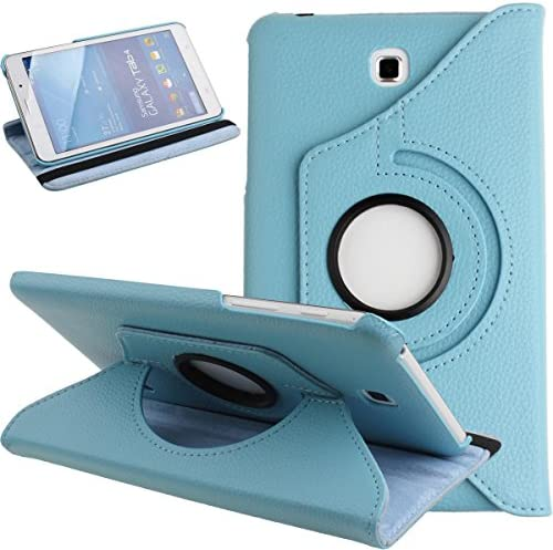 Galaxy 7 inch Tablet Leather Samsung product image