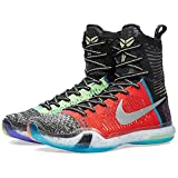 Nike Men Kobe x Elite SE What The Size 8.5 US