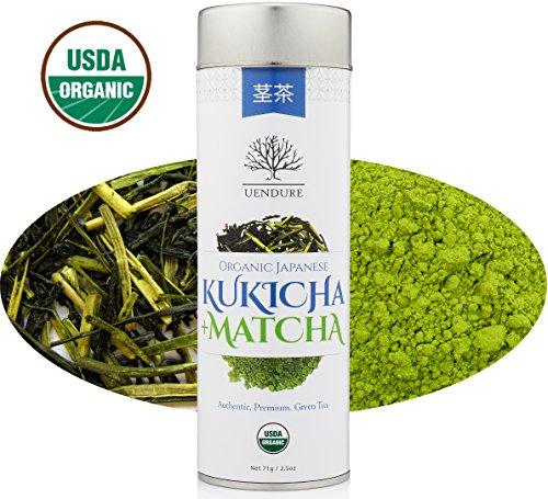 organic-kukicha-matcha-premium-japanese-green-tea-stems-hand-harvested-whole-leaf-superfood-2x-healt