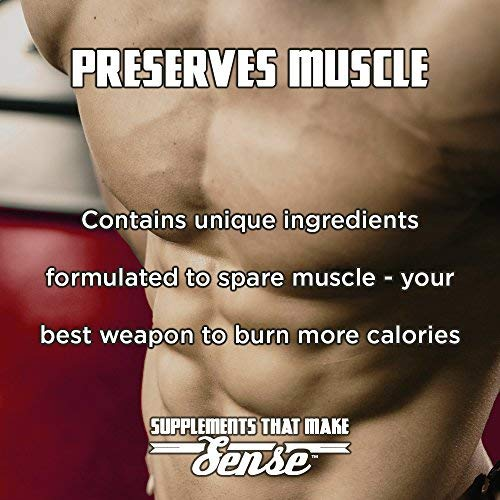 VINTAGE-BURN-Fat-Burner-The-First-Muscle-Preserving-Fat-Burner-Thermogenic-Weight-Loss-Supplement--Keto-Friendly-Appetite-Suppressant-For
