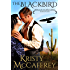 The Blackbird (Wings of the West Book 4)