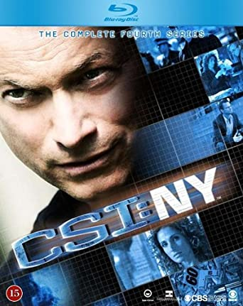 an analysis of the tv series csi ny season 3 episode 24 snow day Dailytvfix - watch the latest episodes for free , the latest tv shows for free , latest movies for free, the best website to keep uptodate with your favorite tv shows and movies - the dare tv.