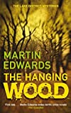 Hanging Wood, The (Lake District Mysteries)