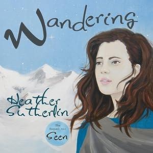 Wandering Audiobook