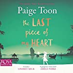 The Last Piece of My Heart | Paige Toon
