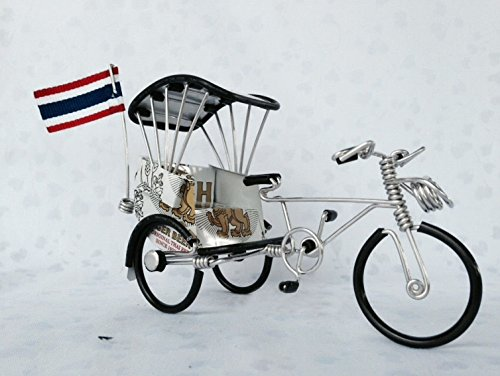 Abba Baby Stroller - 8