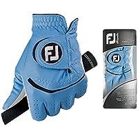 Footjoy FJ Spectrum–Guanti da Golf