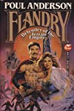 Flandry, Poul Anderson, 0671721496