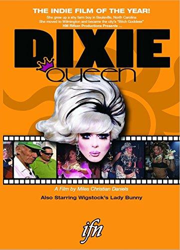 Dixie Queen ()