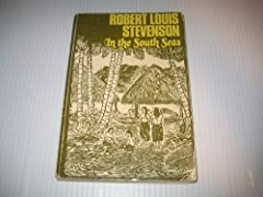 Book by Stevenson, Robert Louis