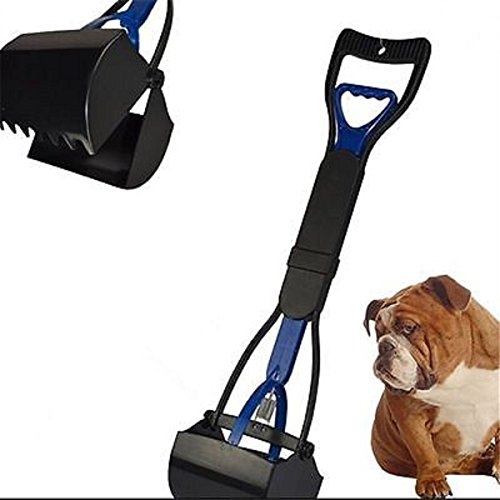 pet-dog-pooper-scooper-clean-sanitary-jaw-poop-scoop-pick-up-animal-waste-shovel-new-pickup-removal-