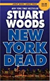 New York Dead, Stuart Woods, 0061094781