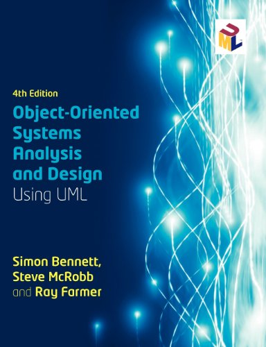 Systems Analysis And Design 5th Edition Pdf