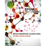 EFQM User Guide - Benchmarking Guidelines