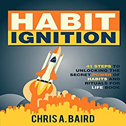 Habit Ignition