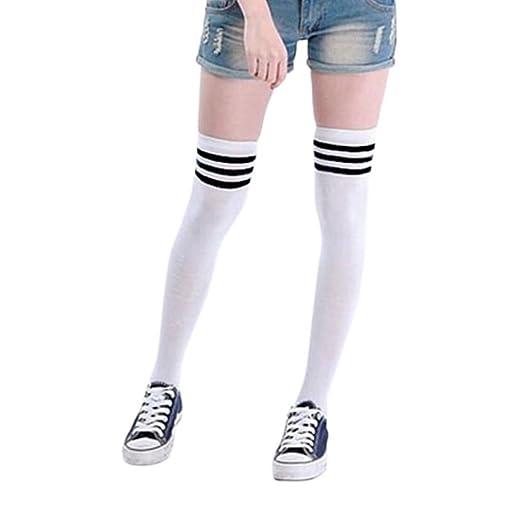 0b9a2593a0d Socks