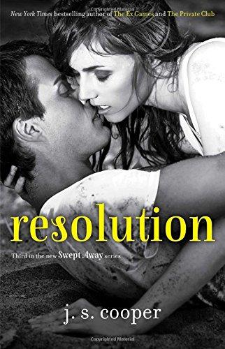 Read Online  ePub fb2 ebook