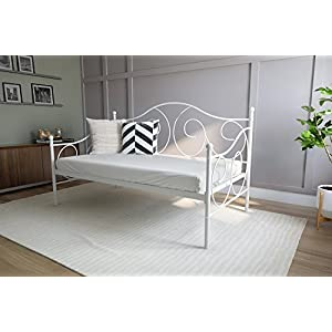 51dkNk7kfpL._SS300_ Coastal Daybeds & Beach Daybeds