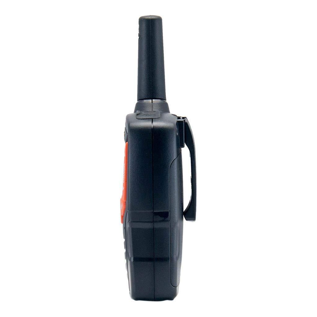 Cobra CXT385 Walkie Talkies 23-Mile Two-Way Radios (Pair) by Cobra (Image #6)