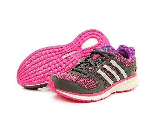 adidas Questar w - Joggingschuhe - Damen Weiszlig;