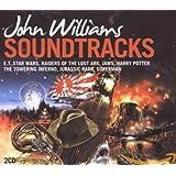 John Williams: Soundtracks (Original Soundtrack)