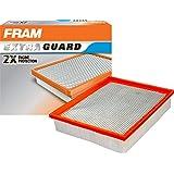 Fram ca10228extra Guardia Panel Filtro de Aire