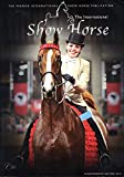 img - for The International Show Horse- April 2014 - Championships Edition book / textbook / text book