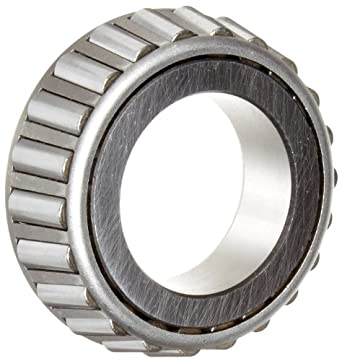 how to select bearing pdf