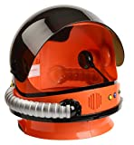 Aeromax Jr. Astronaut Helmet with Sounds and...