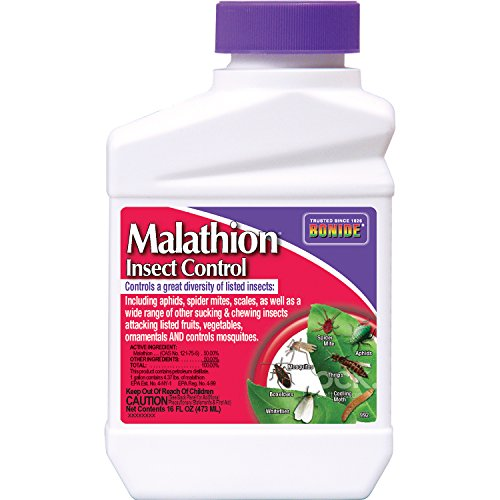 bonide-992-concentrate-malathion-insect-control-16-ounce