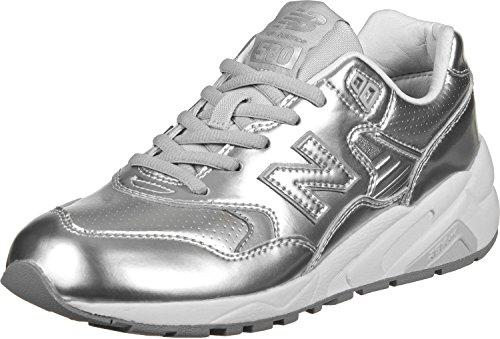 New Balance WRT580 W Schuhe 5,5 weißt
