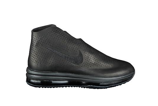 b635675a59bb ... Amazon.com Nike Womens W ZOOM MODAIRNA