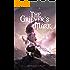 The Griever's Mark (The Griever's Mark series Book 1)