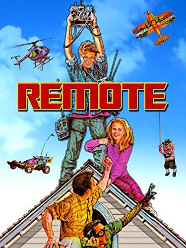 Remote (Universal Remote Samsung)