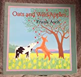 img - for Oats and Wild Apples book / textbook / text book