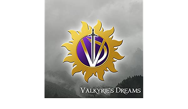 last valkyrie of dream download