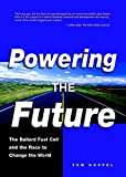 Powering the Future: The Ballard Fuel Cell and the