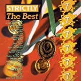 Strictly The Best Vol. 07