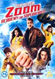 Zoom: Academy For Superheroes [DVD] [2006]