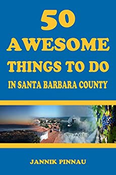 santa isabel county singles over 50 Port isabel is on the point where texas highway 100 meets the laguna madre in  southeastern cameron county, sixteen miles northeast of brownsville  to  rafael garcía as part of the potrero (pasture) de santa isabel.