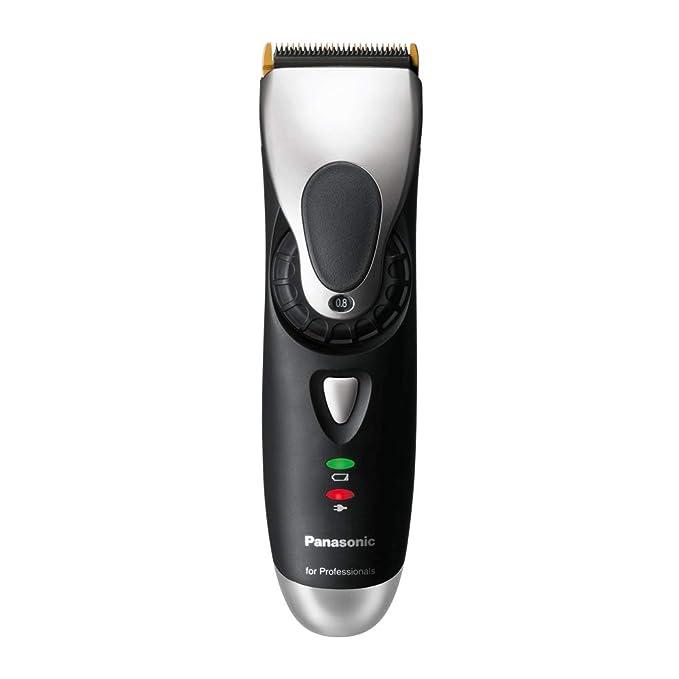 Panasonic Pro ER-GP72 - Cortacésped profesional Er-gp72, color ...