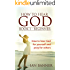 How to Hear God - Book 1: A Seven day guide to Hearing God