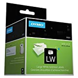 DYM30321 - Dymo Address Labels