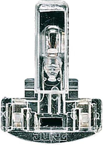 Jung 96-12 Gluehlampe 12 V 40 mA
