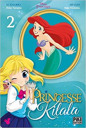 """Résultat de recherche d'images pour """"princesse kilala amazon 1"""""""