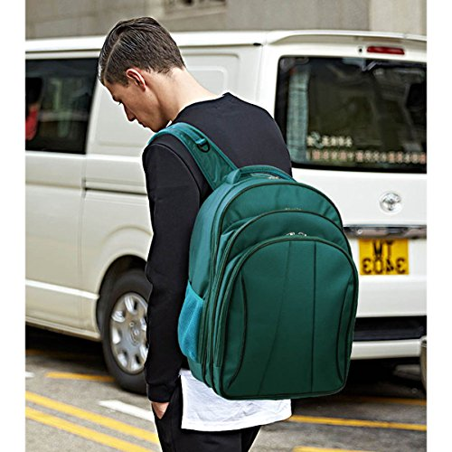 Polyester School Travel Xardi Wheeled Teal Backpack Ryanair Baggage Cabin Rucksack London Luggage z0aq5w