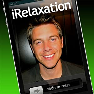 iRelaxation Audiobook
