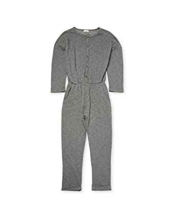 c5a3848a87e3 Image Unavailable. Image not available for. Color  Picnik Girls Max Jumpsuit  ...
