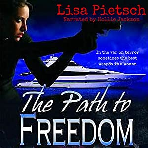 The Path to Freedom Audiobook